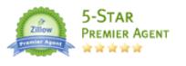 An Flamand reviews