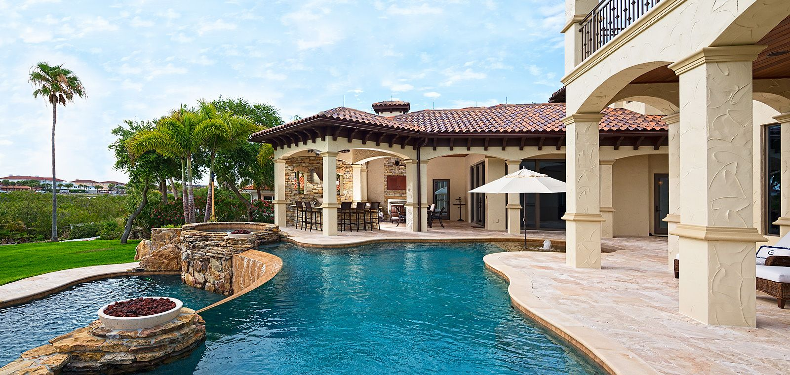 Luxury Homes For Sale In Orlando Fl Orlando Vacation