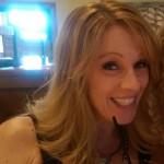 Kristen profile picture