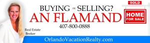 An Flamand REALTOR®