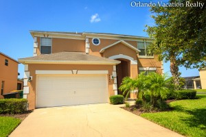 8548 Sunrise Key, Kissimmee