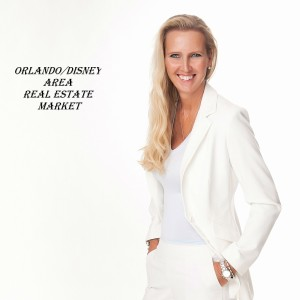 orlando disney real estate market