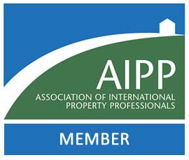 AIPP member Orlando Vacation Realty