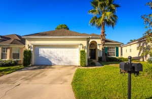 Orlando Vacation Realty