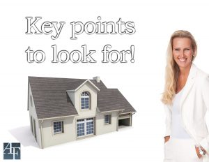 consider these tips when buying short term rental propert in florida