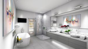 4-bd-bathroom-final-copy